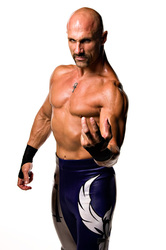 Christopher Daniels The Official Wrestling Museum